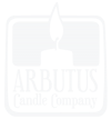 Arbutus Candles